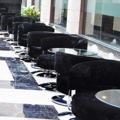 Отель City Park Airport фото 4