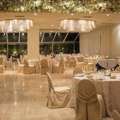 Отель Sant Alphio Garden Hotel & Spa (Giardini Naxos) Италия, Джардини Наксос - 2 отзыва об отеле, цены и фото номеров - забронировать отель Sant Alphio Garden Hotel & Spa (Giardini Naxos) онлайн фото 4