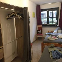 Отель Appartements Rehn Германия, Дрезден - отзывы, цены и фото номеров - забронировать отель Appartements Rehn онлайн сейф в номере