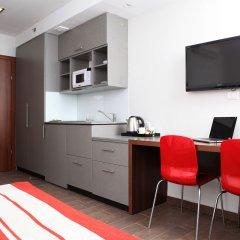 Maris Hotel Израиль, Хайфа - отзывы, цены и фото номеров - забронировать отель Maris Hotel онлайн в номере