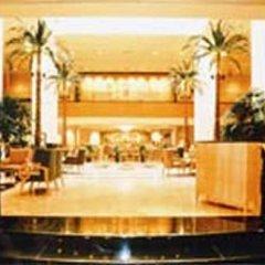 Отель Corus Hotel Kuala Lumpur Малайзия, Куала-Лумпур - 1 отзыв об отеле, цены и фото номеров - забронировать отель Corus Hotel Kuala Lumpur онлайн фото 3