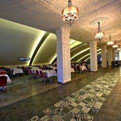 Avalon Altes Турция, Ван - отзывы, цены и фото номеров - забронировать отель Avalon Altes онлайн