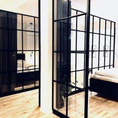 Отель The Nordic Collection X комната для гостей фото 3