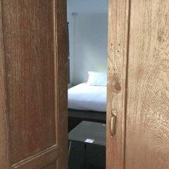 Отель Hidden Sleep Lodge Таиланд, Бангкок - отзывы, цены и фото номеров - забронировать отель Hidden Sleep Lodge онлайн фото 2