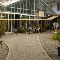 Отель Activ Resort BAMBOO Силандро фото 9