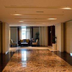 Отель City Nights - 3B Villa City View спа