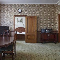 Багратион отель в номере фото 2