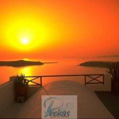 Отель Prekas Apartments Греция, Остров Санторини - отзывы, цены и фото номеров - забронировать отель Prekas Apartments онлайн фото 12