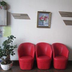 I-hotel Dalat Далат интерьер отеля фото 2