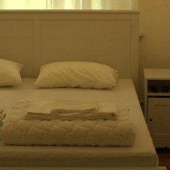 Oh So Indie House Hostel комната для гостей фото 2