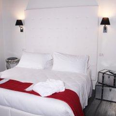 Отель Borgofico Relais & Wellness комната для гостей фото 2