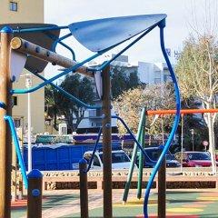Отель Econotel Las Palomas Apartments Испания, Магалуф - отзывы, цены и фото номеров - забронировать отель Econotel Las Palomas Apartments онлайн детские мероприятия