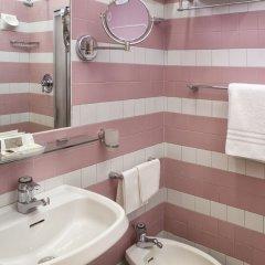 ACasaMia WelcHome Hotel ванная фото 3