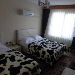 Serapion Hotel Турция, Дикили - отзывы, цены и фото номеров - забронировать отель Serapion Hotel онлайн детские мероприятия