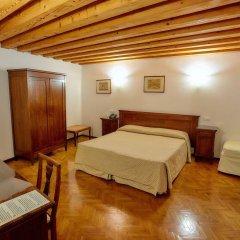 Отель Riviera dei Dogi Италия, Мира - отзывы, цены и фото номеров - забронировать отель Riviera dei Dogi онлайн сейф в номере