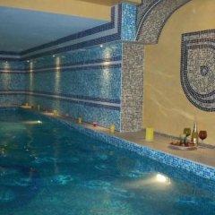 Отель Rusalka Spa Complex Болгария, Свиштов - отзывы, цены и фото номеров - забронировать отель Rusalka Spa Complex онлайн спа
