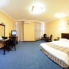 Отель HAYOT Узбекистан, Ташкент - отзывы, цены и фото номеров - забронировать отель HAYOT онлайн удобства в номере