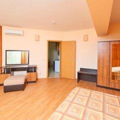 Отель Guest House California Болгария, Поморие - отзывы, цены и фото номеров - забронировать отель Guest House California онлайн удобства в номере