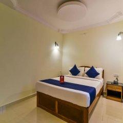 Отель OYO 12786 Sonika Leisure Гоа комната для гостей фото 4