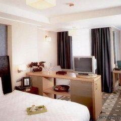 Отель Housez Suites Стамбул фото 4