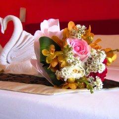 Отель Surin Sweet Пхукет помещение для мероприятий