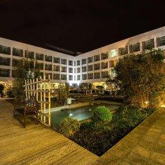 Hotel Azoris Royal Garden Понта-Делгада фото 6