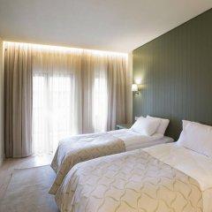Отель Voyage Sorgun комната для гостей фото 2