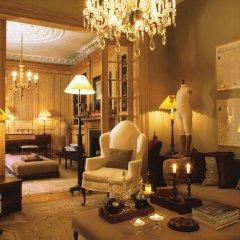 Отель The Pand Hotel Бельгия, Брюгге - 1 отзыв об отеле, цены и фото номеров - забронировать отель The Pand Hotel онлайн интерьер отеля фото 2