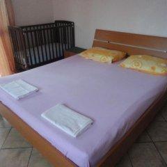 Отель Bojić Черногория, Тиват - отзывы, цены и фото номеров - забронировать отель Bojić онлайн фото 3
