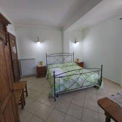 Отель Il ritrovo delle Volpi Италия, Аджерола - отзывы, цены и фото номеров - забронировать отель Il ritrovo delle Volpi онлайн детские мероприятия