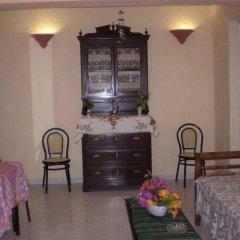 Отель Studios Irineos Греция, Остров Санторини - отзывы, цены и фото номеров - забронировать отель Studios Irineos онлайн развлечения