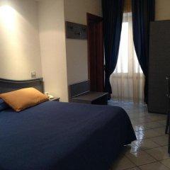 Отель Floridiana Италия, Амальфи - отзывы, цены и фото номеров - забронировать отель Floridiana онлайн сейф в номере