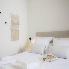 Отель SingularStays Parque Central комната для гостей фото 5