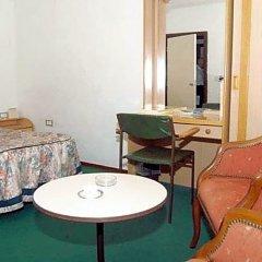 Отель Darotel Иордания, Амман - отзывы, цены и фото номеров - забронировать отель Darotel онлайн удобства в номере