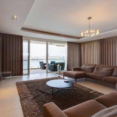 Отель Contemporary, Luxury Apartment With Valletta and Harbour Views Мальта, Слима - отзывы, цены и фото номеров - забронировать отель Contemporary, Luxury Apartment With Valletta and Harbour Views онлайн фото 37