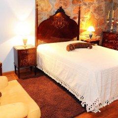 Отель Quinta Das Escomoeiras в номере