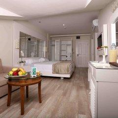 Mavi Deniz Otel Турция, Турунч - отзывы, цены и фото номеров - забронировать отель Mavi Deniz Otel - All Inclusive онлайн комната для гостей