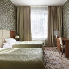Гостиница Сокол комната для гостей фото 6