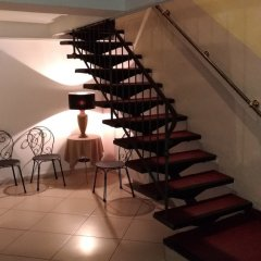 Отель Victoria Италия, Флоренция - 3 отзыва об отеле, цены и фото номеров - забронировать отель Victoria онлайн интерьер отеля фото 3