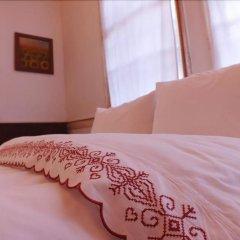 Ilk Pansiyon Турция, Амасья - отзывы, цены и фото номеров - забронировать отель Ilk Pansiyon онлайн комната для гостей