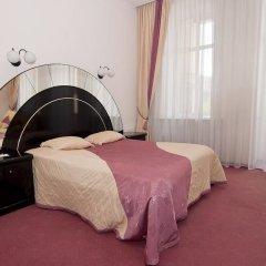 Гостиница Astoria Hotel Украина, Днепр - отзывы, цены и фото номеров - забронировать гостиницу Astoria Hotel онлайн
