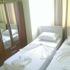 Partmezzo Apart Hotel комната для гостей фото 5