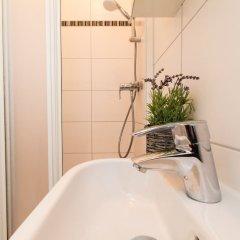 Отель Holiday Apartment Vienna - Enenkelstraße Австрия, Вена - отзывы, цены и фото номеров - забронировать отель Holiday Apartment Vienna - Enenkelstraße онлайн фото 29