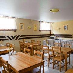 Гостиница СВ в Челябинске 5 отзывов об отеле, цены и фото номеров - забронировать гостиницу СВ онлайн Челябинск