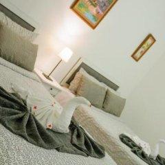 Отель Batey Hotel Boutique Доминикана, Бока Чика - отзывы, цены и фото номеров - забронировать отель Batey Hotel Boutique онлайн удобства в номере фото 2