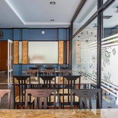 Green House Hotel Краби гостиничный бар