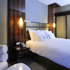 Altis Grand Hotel 5* Стандартный номер с различными типами кроватей