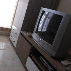 Отель Maša Черногория, Будва - отзывы, цены и фото номеров - забронировать отель Maša онлайн фото 11