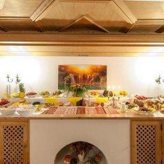Hotel Gstor Лагундо питание фото 2