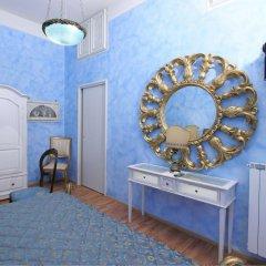 Hotel Berna ванная
